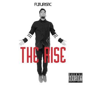 Futuristic альбом The Rise