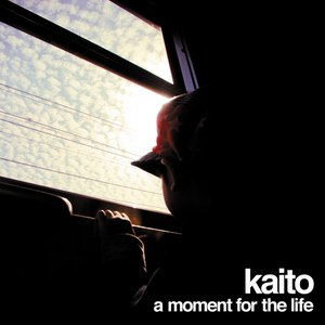 kaito альбом A Moment for the Life