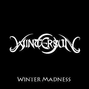 Wintersun альбом Winter Madness