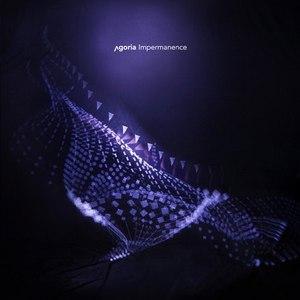 Agoria альбом Impermanence
