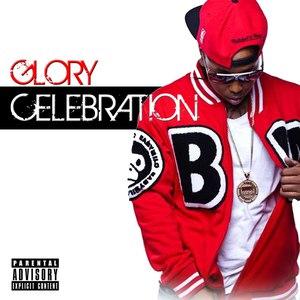 Glory альбом Celebration