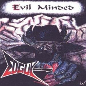 Edguy альбом Evil Minded