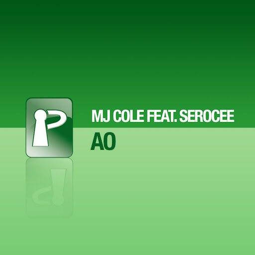 Mj Cole альбом AO