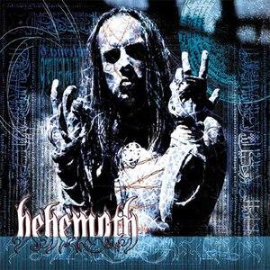 Behemoth альбом Thelema 6