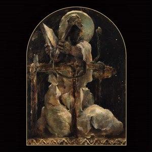 Behemoth альбом Xiądz