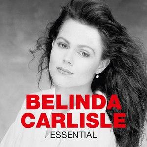 Belinda Carlisle альбом Essential