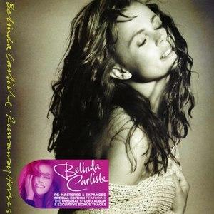 Belinda Carlisle альбом Runaway Horses (Remastered & Expanded Special Edition)