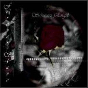 Forever Slave альбом Schwarzer Engel