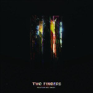 Two Fingers альбом Two Fingers