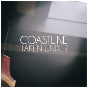 Coastline альбом Taken Under