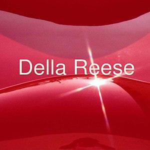 Della Reese альбом Della Reese