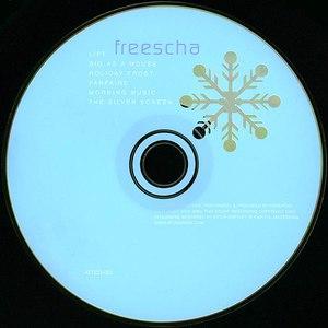 Freescha альбом Lift
