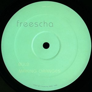 Альбом Freescha Bulb