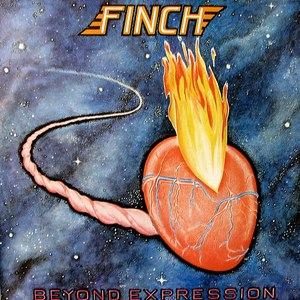 Finch альбом Beyond Expression