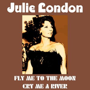 Julie London альбом Fly Me to the Moon