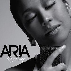 ARIA альбом The Jukebox