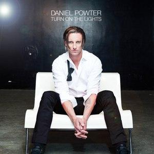 Daniel Powter альбом Turn On the Lights