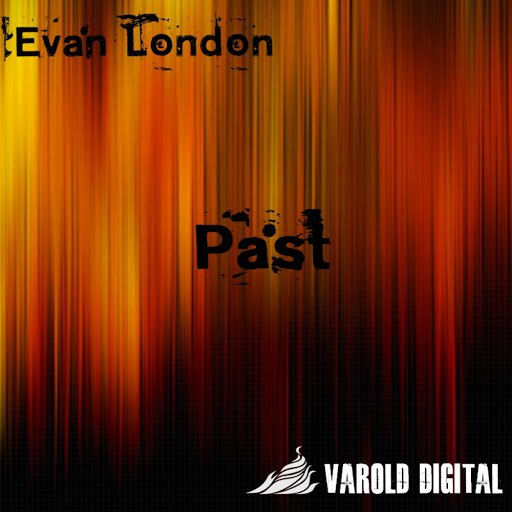 Evan London