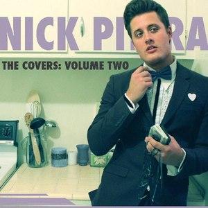 Nick Pitera альбом The Covers: Volume Two
