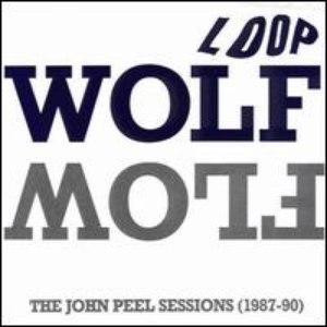 Loop альбом Wolf Flow