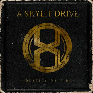 A Skylit Drive альбом Identity On Fire (Deluxe Edition)