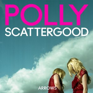 Polly Scattergood альбом Arrows