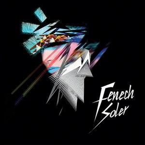 Fenech-Soler альбом The Cult Of Romance