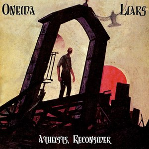 Liars альбом Atheists, Reconsider