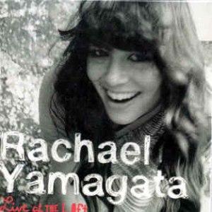 Rachael Yamagata альбом Live at the Loft