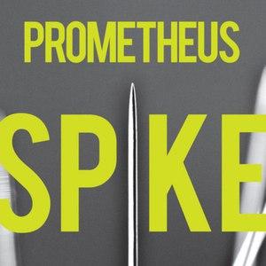 Prometheus альбом Spike