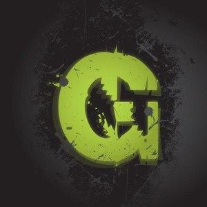 Gtronic альбом Cameltoe EP