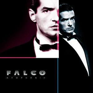 Falco альбом Symphonic