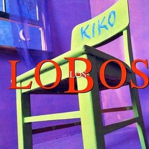 Los Lobos альбом Kiko