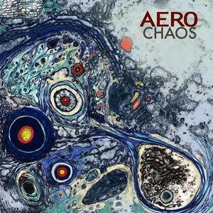 Aero альбом Chaos