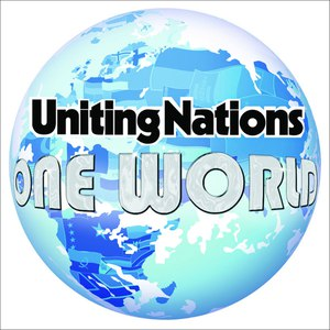 Uniting Nations альбом One World
