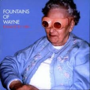 Fountains Of Wayne альбом Radiation Vibe