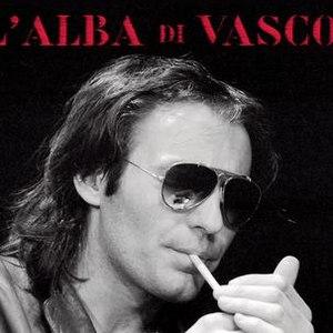 Vasco Rossi альбом L'Alba di Vasco