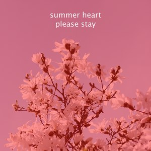 Summer Heart альбом Please Stay