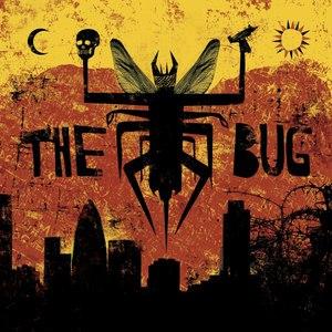 The Bug альбом London Zoo
