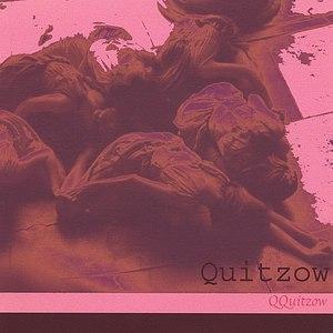 Quitzow альбом Quitzow