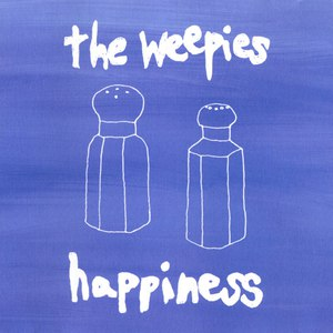 the weepies альбом Happiness