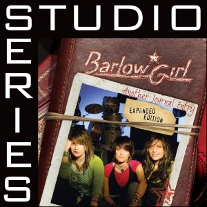 BarlowGirl альбом For The Beauty Of The Earth [Studio Series Performance Track]