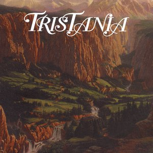 Tristania альбом Tristania