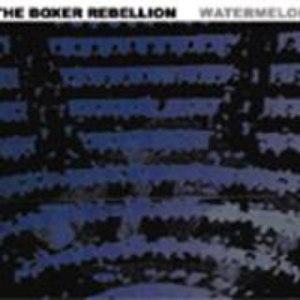 The Boxer Rebellion альбом Watermelon
