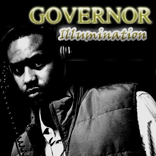 Governor альбом Illumination