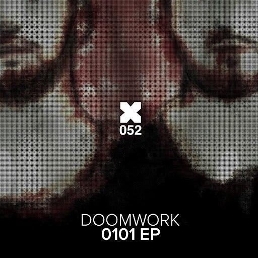 Doomwork альбом 0101
