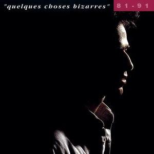 Jean-Jacques Goldman альбом Intégrale 81-91