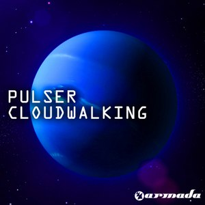 Pulser альбом Cloudwalking