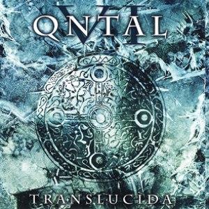 Qntal альбом Qntal VI: Translucida