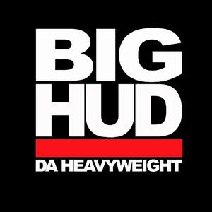 Big Hud альбом Smell My Cologne EP